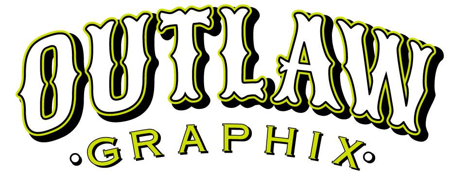 Outlaw-Graphix-Logo