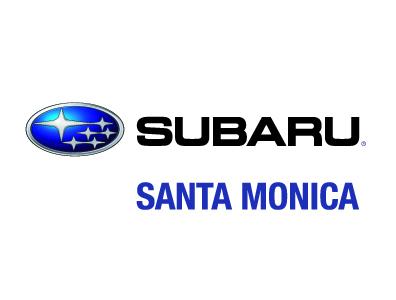 Subaru SM Horizontal VERS 1 FINAL