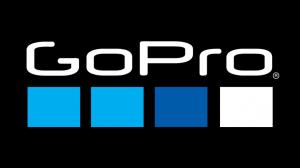 gopro-app.jpg