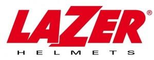 lazer-logo-600x236
