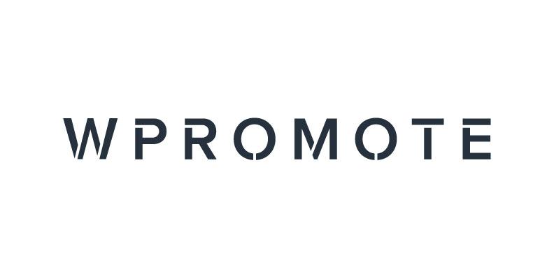 wpromote_new_logo_final