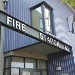 Station62_9