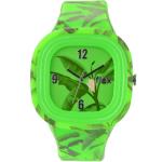 green-environmemnt-flex-watch_300x